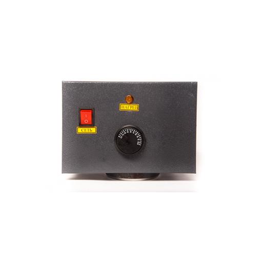 Пульт управления электроводонагревателем ПУ ЭВН 36