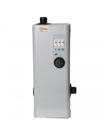 Электрокотел ЭВН-6 (с клавишным выключателем)