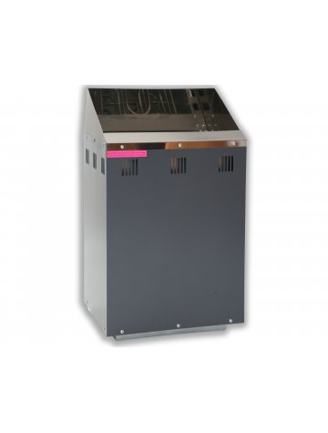 Электрокаменка ЭКМ-6 (220/380В)