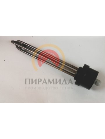 Блок электронагревателей ТЭНБ-7,5