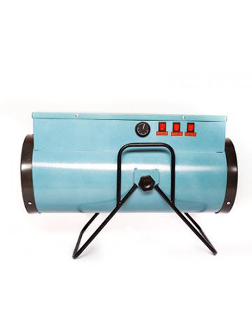Тепловентилятор СФО-18 кВт 380 В 12/18