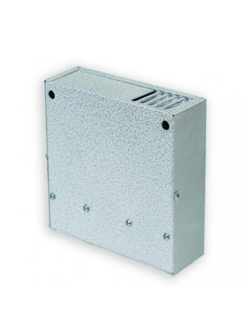 Пульт управления водонагревателем