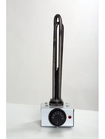 ТЭНБт-3 G1 1/4 черн.