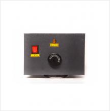 Пульт управления электроводонагревателем ПУ ЭВН 60
